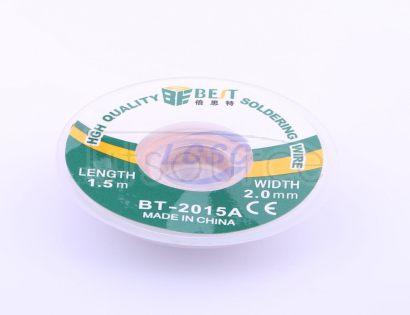 Shenzhen Jinliyang Tech BT-2015A