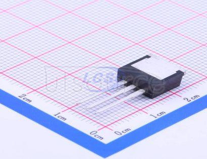 KIA Semicon Tech KIA4N60HI