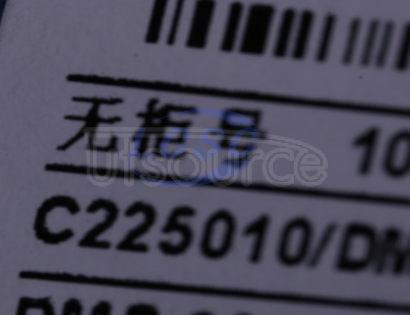Yangxing Tech X49SM18432MSD2SC