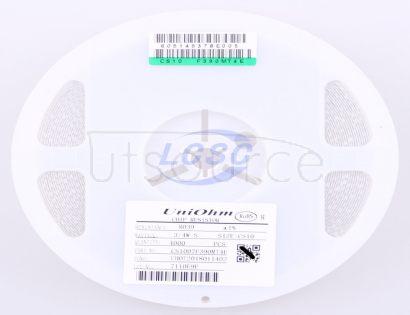 Uniroyal Elec CS1007F390MT4E