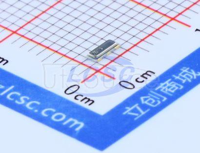 Murata Electronics CSTCE12M0G55-R0