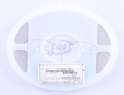 Hokuriku Elec Industry VG039NCHXTB501