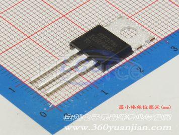 Infineon Technologies IRF3710PBF