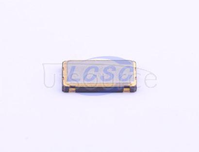 Seiko Epson X1G004481004700