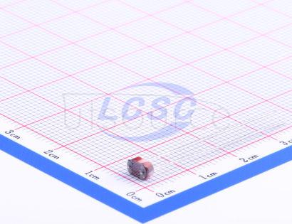 Shenzhen Jing Chuang He Li Tech GL5549(80-100)