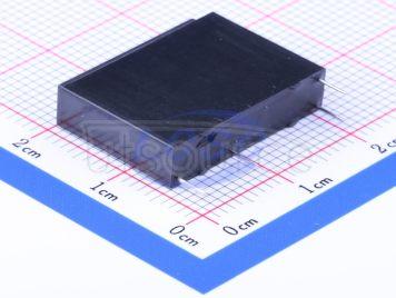 HF(Xiamen Hongfa Electroacoustic) HF46F-G/12-HS1T
