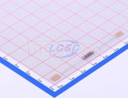 Futaba Elec RFS01J4R70A520NH(20pcs)