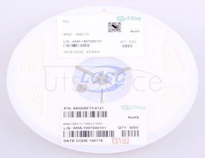 Viking Tech ARG05FTC4121