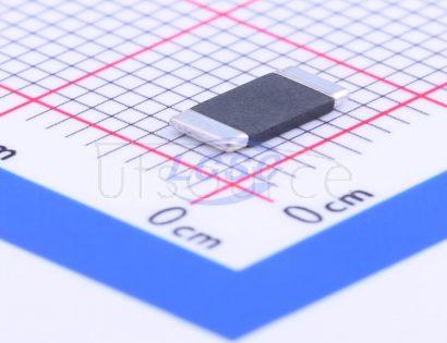 TA-I Tech RLP25JEER015(5pcs)