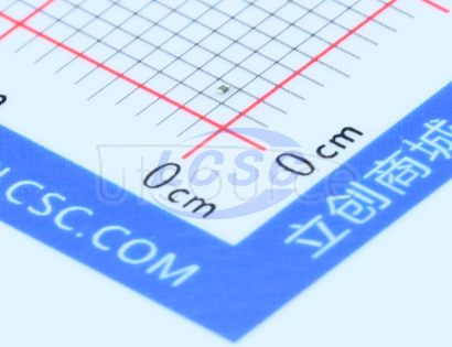 Murata Electronics NCP03WF104F05RL