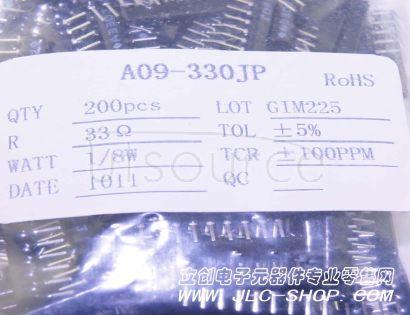 FH(Guangdong Fenghua Advanced Tech) A09-330JP(5pcs)