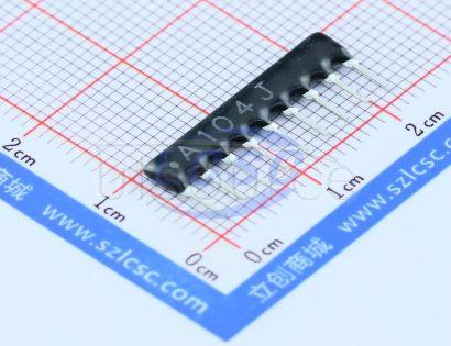 FH(Guangdong Fenghua Advanced Tech) A09-104JP(5pcs)