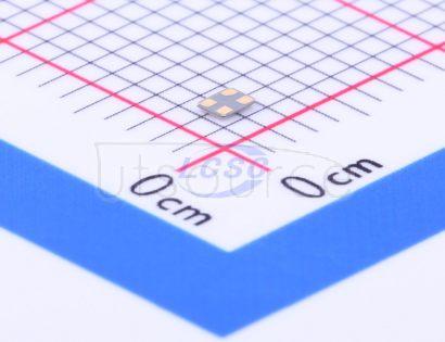 Seiko Epson X1E0002510050