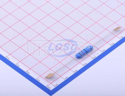 UNI-ROYAL(Uniroyal Elec) MOR03SJ0120A10(10pcs)