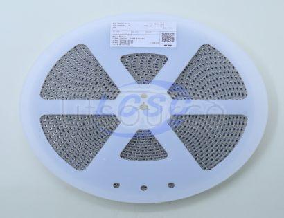 ALPS Electric SPPB630101