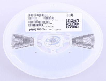 Murata Electronics CSTCC3M68G53-R0
