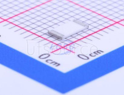 Ever Ohms Tech CR2010FR750E04R(20pcs)