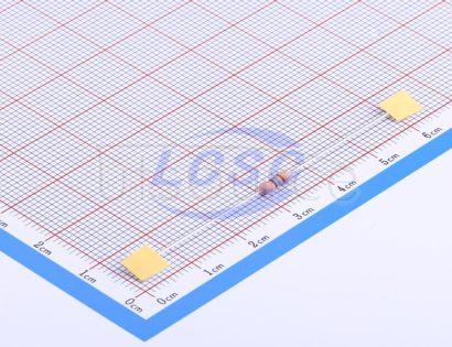 Chian Chia Elec 3MΩ(305) ±1%