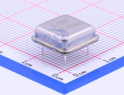 Yangxing Tech O1212D2MFDA4SC