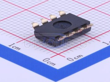 XKB Connectivity DSIC04LS-P