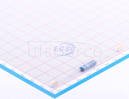 UNI-ROYAL(Uniroyal Elec) MGR02SJ0302AA0