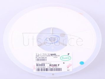 TA-I Tech RL10FTNR100(50pcs)