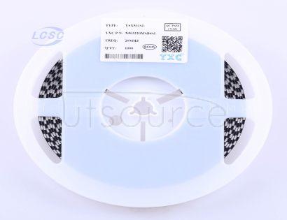 Yangxing Tech X503220MSB4SI