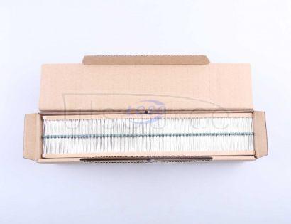 Uniroyal Elec MFR0W8F1500A50
