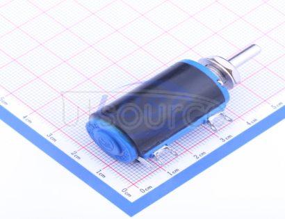 Chengdu Guosheng Tech WXD3-13-2W10K(20mm)