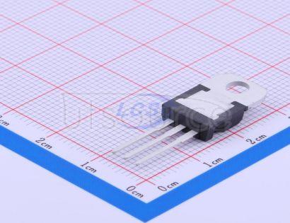 STMicroelectronics STP55NF06L