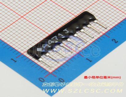 FH(Guangdong Fenghua Advanced Tech) A09-471JP(10pcs)