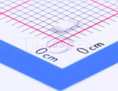 Ever Ohms Tech CRH1206FR560P05Z(50pcs)