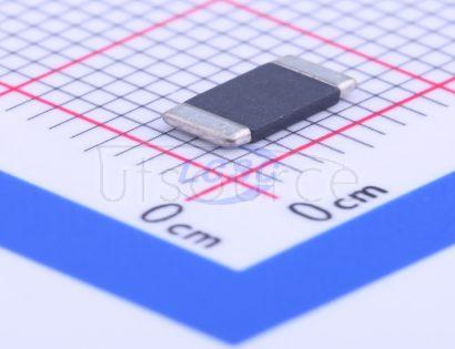 TA-I Tech RLP25JEER018(10pcs)