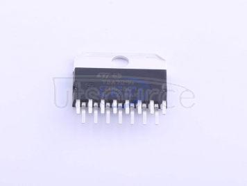 STMicroelectronics TDA7294V