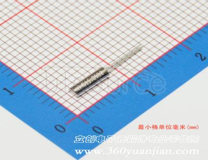 Yangxing Tech X2060110592MSD2SC