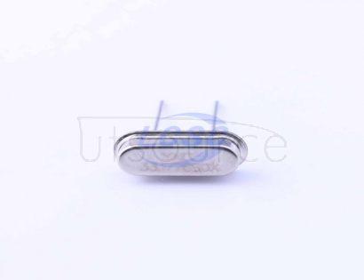Yangxing Tech X49SD331776MSD2SC