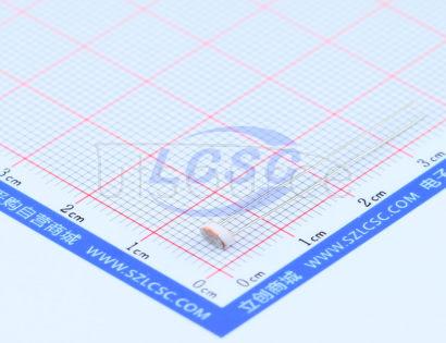 Shenzhen Jing Chuang He Li Tech GL4549(60-100K)