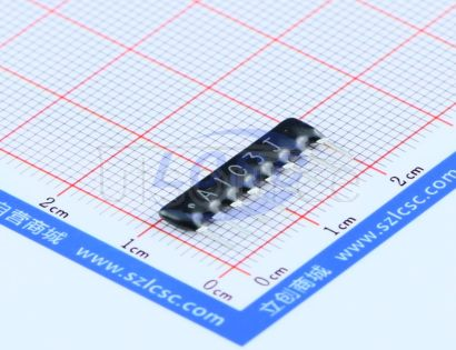 Guangdong Fenghua Advanced Tech A08-103JP