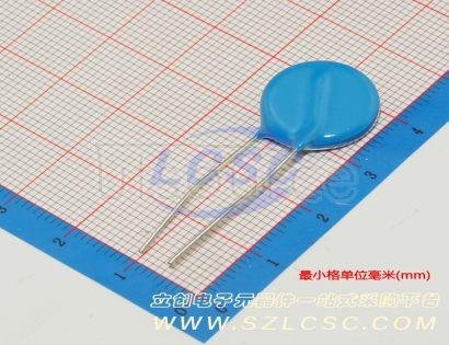Shenzhen Ruilongyuan Elec 14D102K