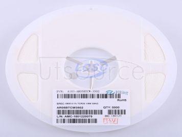 Viking Tech AR05BTCW3502(10pcs)
