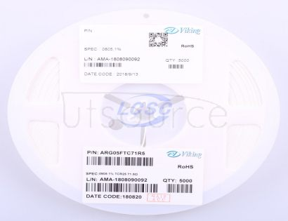 Viking Tech ARG05FTC71R5