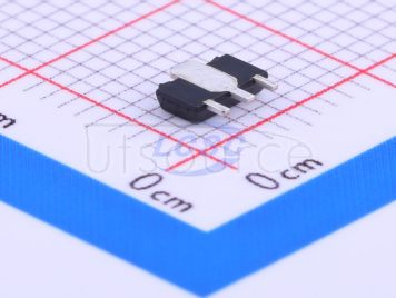 Shanghai Siproin Microelectronics H7227-1(5pcs)