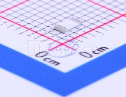 Ever Ohms Tech FCR1206J1R00P05Z(10pcs)
