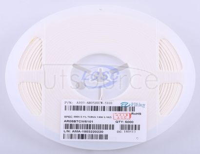 Viking Tech AR05BTCW5101(10pcs)