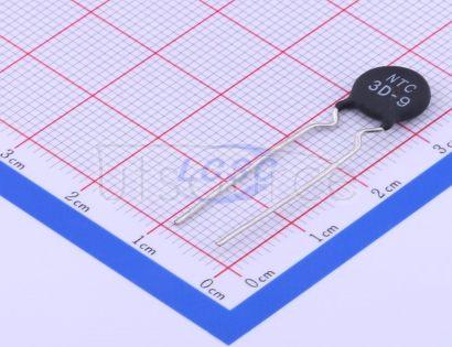 SOCAY Elec SCN3D-9(20pcs)