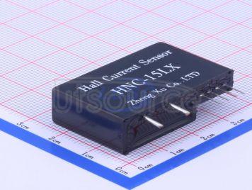 NanJing ZhongXu Elec HNC-15LX