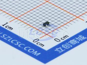 Changjiang Electronics Tech (CJ) DTA114EE(20pcs)