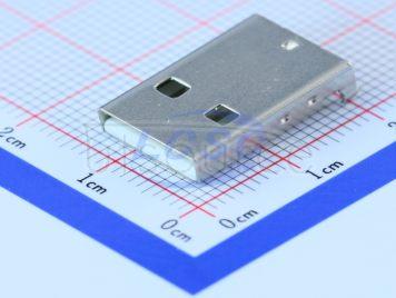 SOFNG USB-05(5pcs)