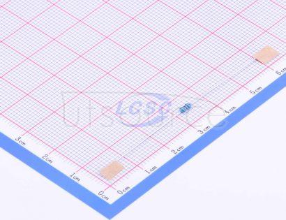 YAGEO MFR-12FTE52-5K1(50pcs)