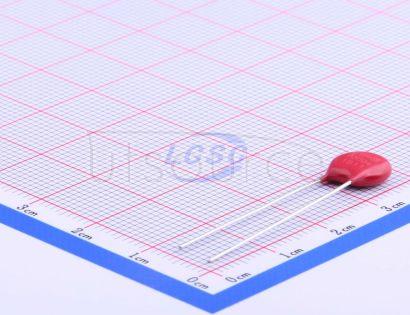 Littelfuse V300LA4P(5pcs)